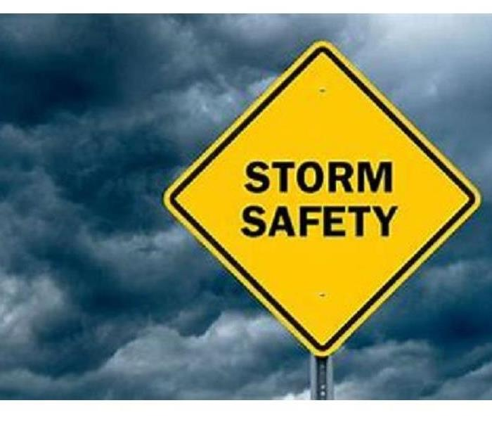 Storm Damage Precautions and Safety Measures to Take Before and After A Storm Hits